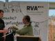 Sommerfest bei RVA